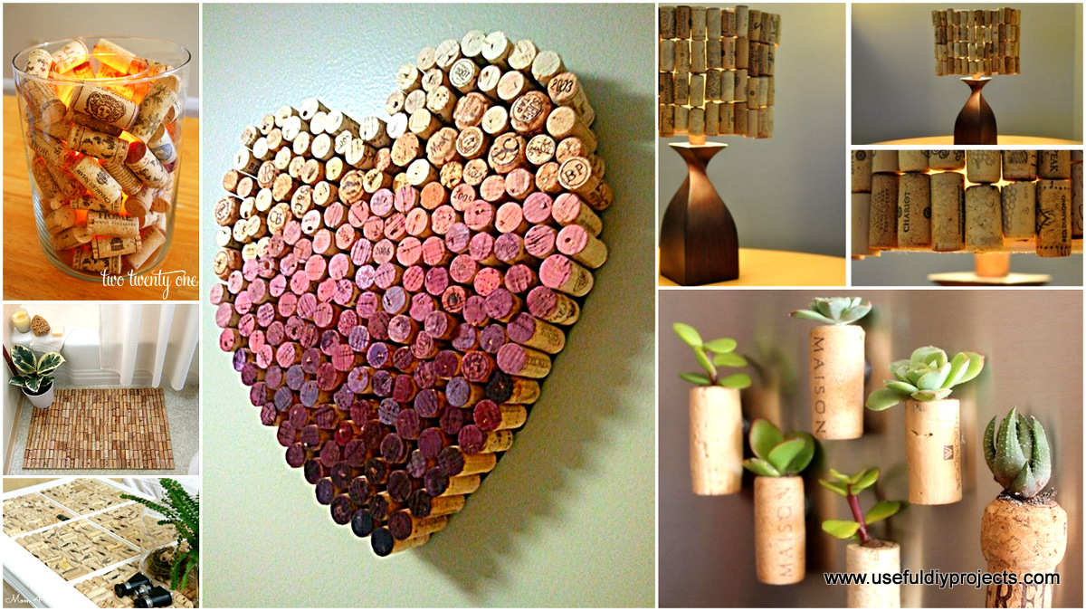 19 wine cork rug personalized door mat custom for Wine cork welcome mat