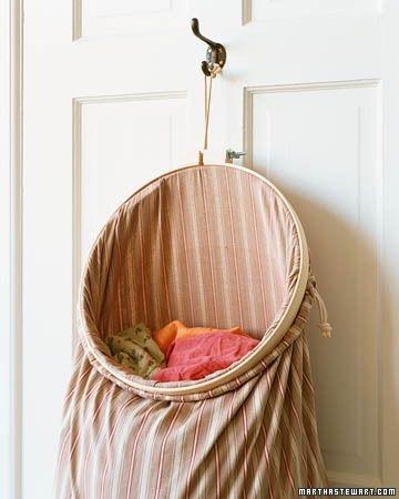 Dorm Room Decor Ideas For Her (3)
