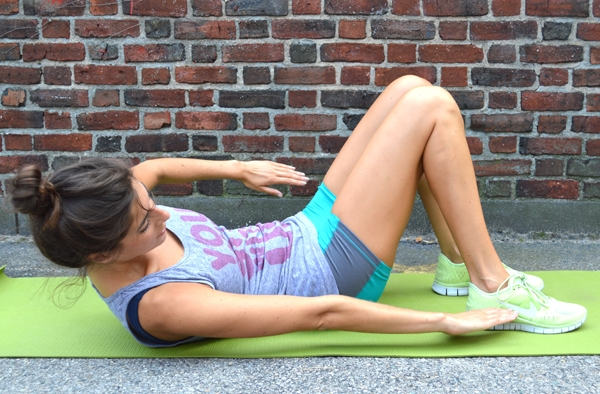 Get Your Body Bikini Ready With These 11 Simple Ab Exercises Now usefuldiyprojects (1)