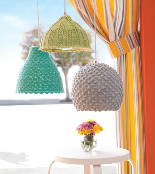 24 Beautiful Simple DIY Lighting Fixtures Ideas-usefuldiyprojects.com (5)
