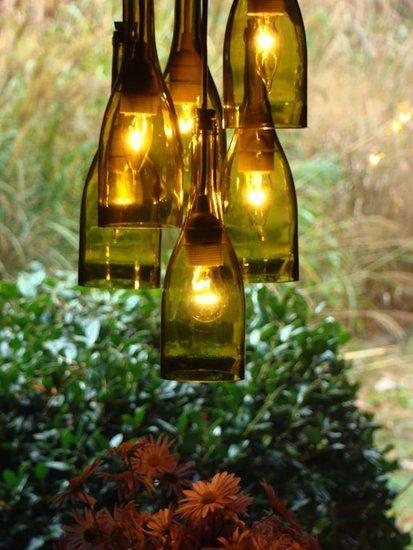 24 Beautiful Simple Lighting Fixtures Ideas-usefuldiyprojects.com (25)