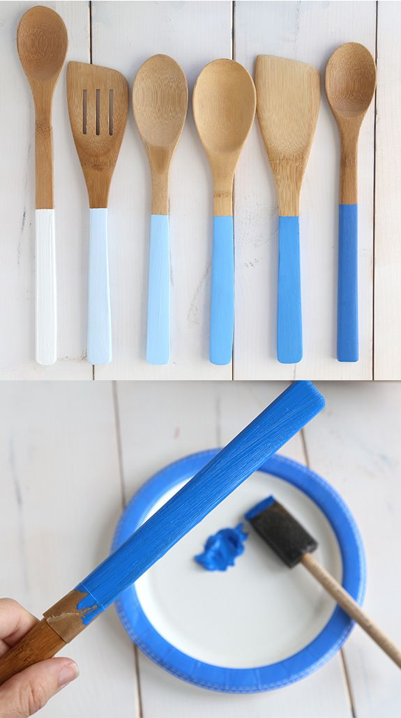 24 Fun Projects And Ideas To Revive Your Kitchen-usefuldiyprojects.com (43)