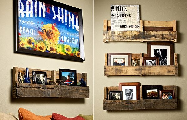 25 Fabulous Ways to Transform Wooden Pallets Into Pieces of Furniture usefuldiyprojects (34)