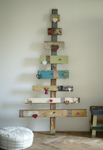 25 Fabulous Ways to Transform Wooden Pallets Into Pieces of Furniture usefuldiyprojects (6)