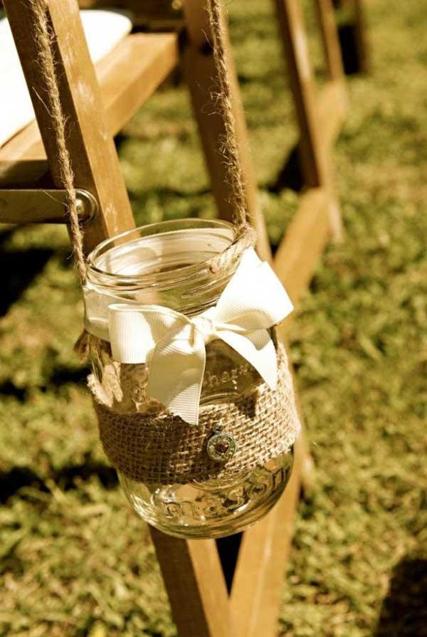 Mason Jars DIY Projects Beautifying The World
