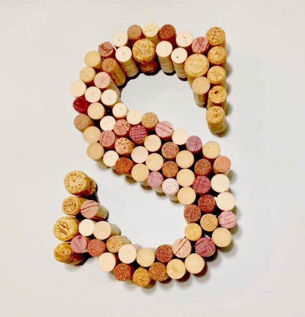29 Smart and Ingenious Wine Cork DIY Crafts To Do Right Now  usefuldiyprojects (11)