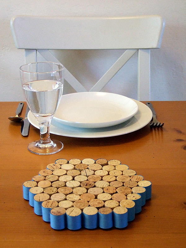 29 Smart and Ingenious Wine Cork DIY Crafts To Do Right Now  usefuldiyprojects (21)