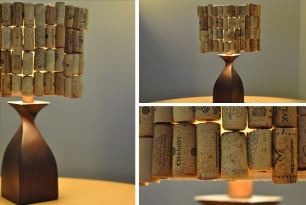 29 Smart and Ingenious Wine Cork DIY Crafts To Do Right Now  usefuldiyprojects (22)