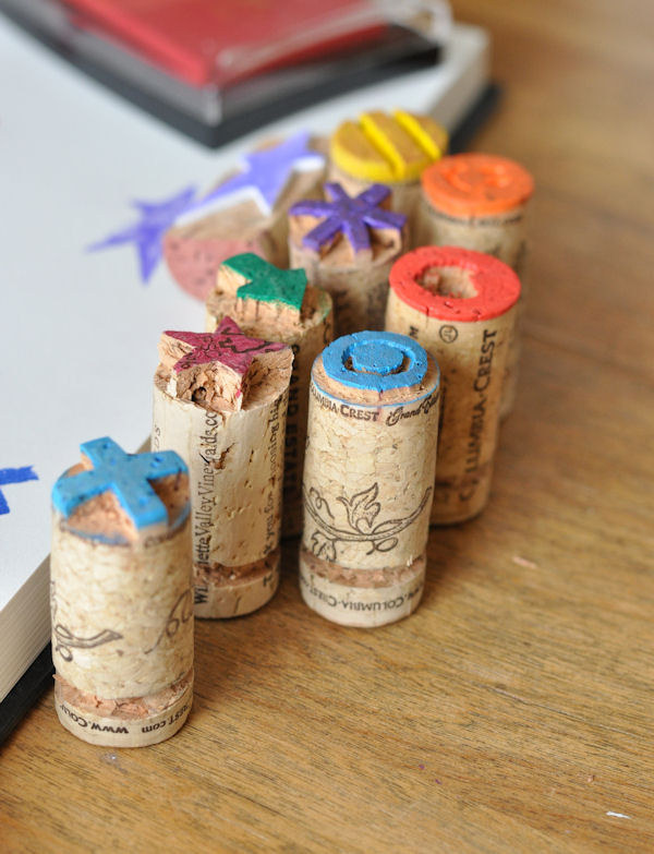 29 Smart and Ingenious Wine Cork DIY Crafts To Do Right Now  usefuldiyprojects (25)