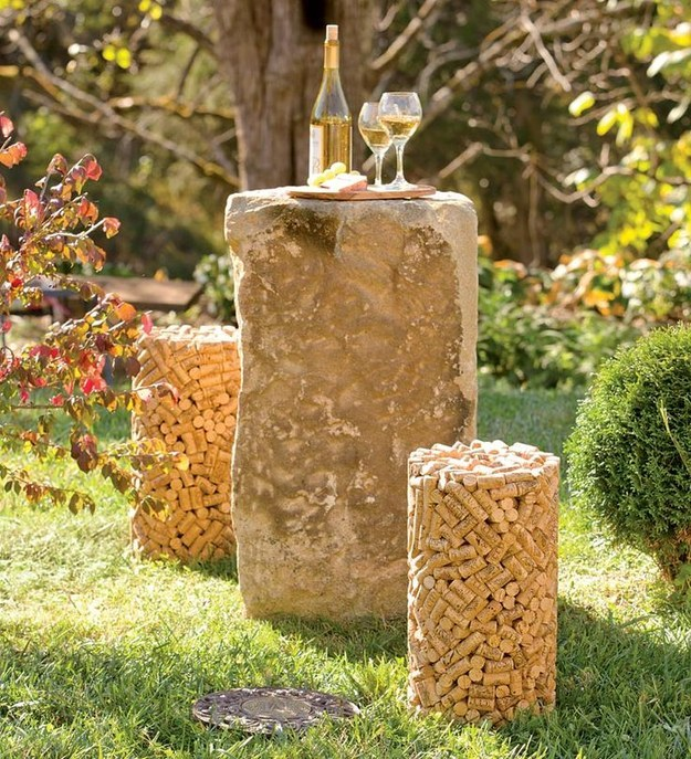 29 Smart and Ingenious Wine Cork DIY Crafts To Do Right Now  usefuldiyprojects (3)