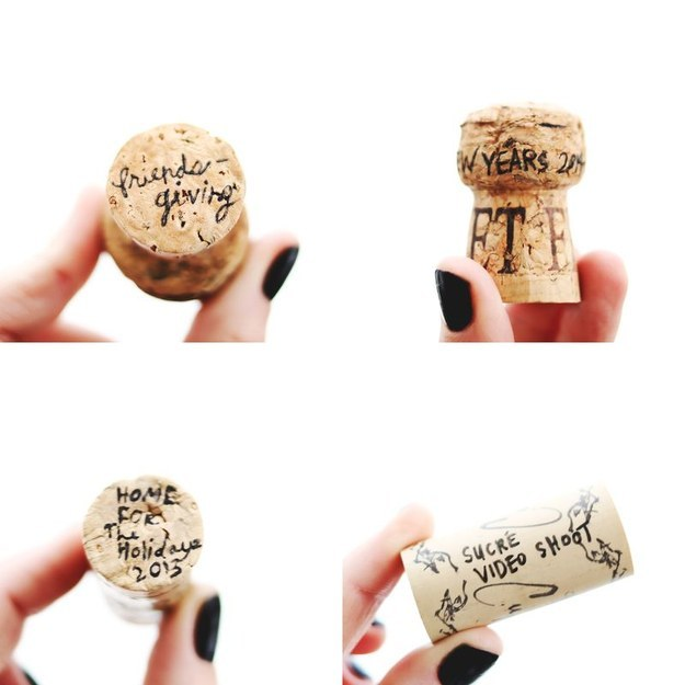 29 Smart and Ingenious Wine Cork DIY Crafts To Do Right Now  usefuldiyprojects (4)