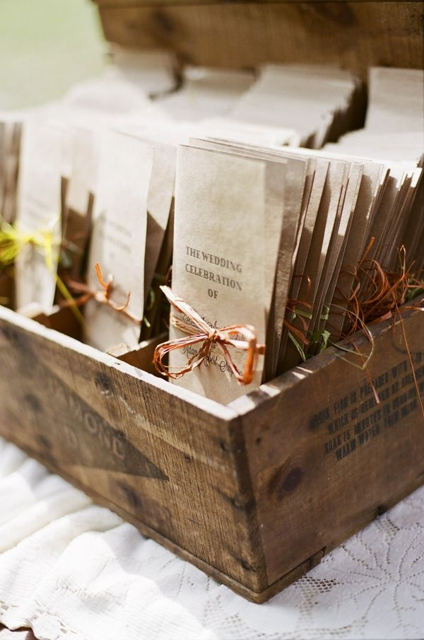 29 Ways to Decorate With Wooden Crates usefuldiyprojects.com decor ideas 12 - 29 Ways To Be Sustainable by Decorating With Wooden Crates