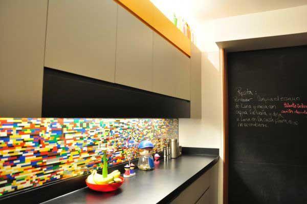 30 Insanely Beautiful and Unique Kitchen Backsplash Ideas to Pursue usefuldiyprojects.com decor ideas (27)