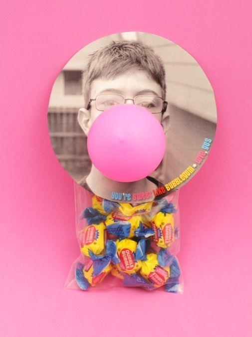 32 Creatively Ingenious DIY Projects To Do With Balloons usefuldiyprojects (14)