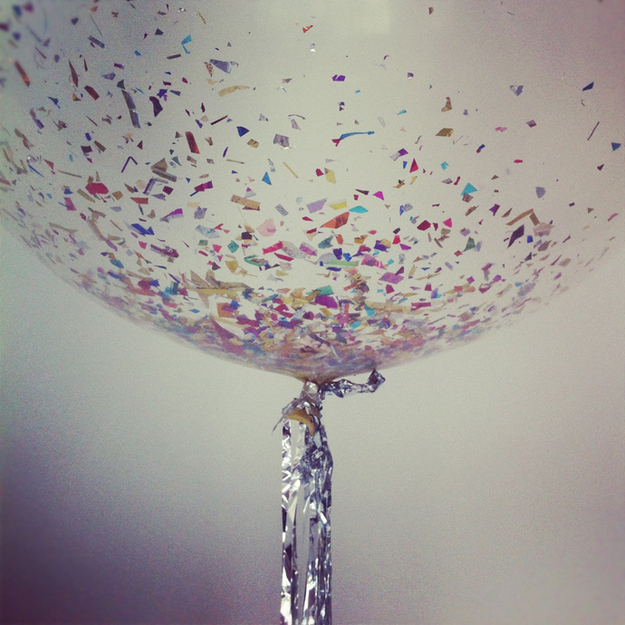 32 Creatively Ingenious DIY Projects To Do With Balloons usefuldiyprojects (15)