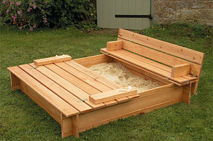 37 Insanely Cool Things To Do In Your Backyard This Summer usefuldiyprojects (17)
