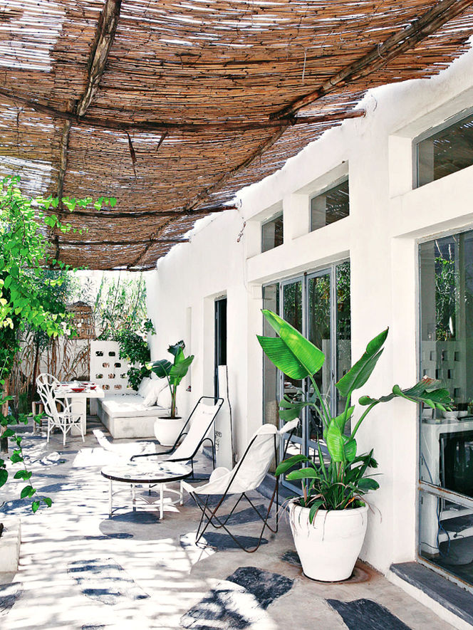 47+ Mesmerizing Backyard Landscaping Ideas- Terraces and Gardens That Will Transform Your Home usefuldiyprojects (15)