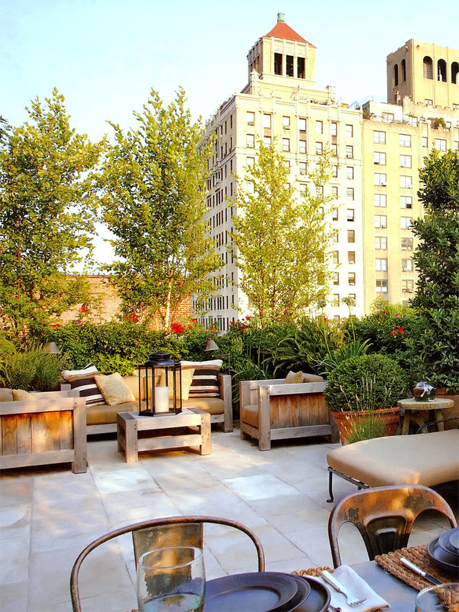 47+ Mesmerizing Backyard Landscaping Ideas- Terraces and Gardens That Will Transform Your Home usefuldiyprojects (22)