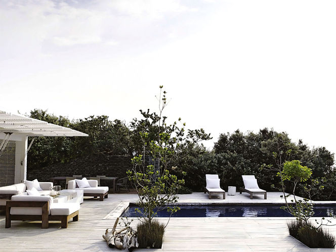 47+ Mesmerizing Backyard Landscaping Ideas- Terraces and Gardens That Will Transform Your Home usefuldiyprojects (23)