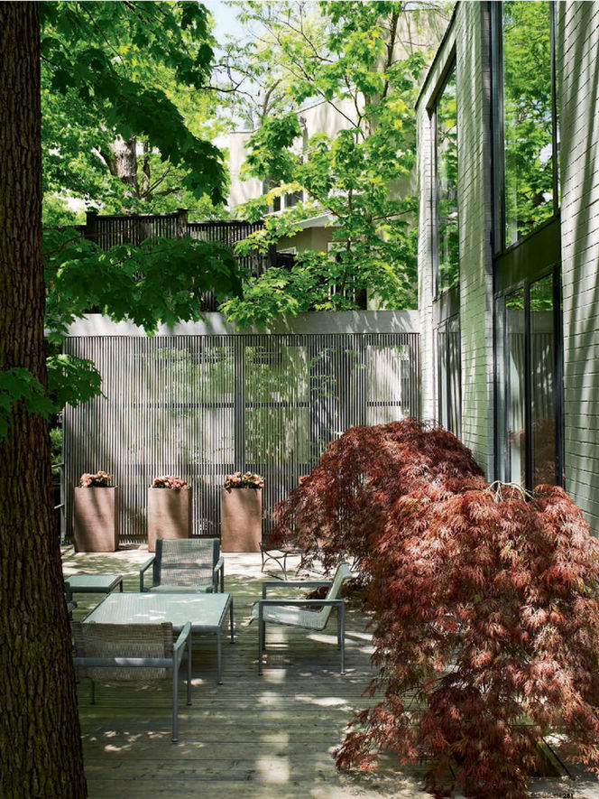 47+ Mesmerizing Backyard Landscaping Ideas- Terraces and Gardens That Will Transform Your Home usefuldiyprojects (30)