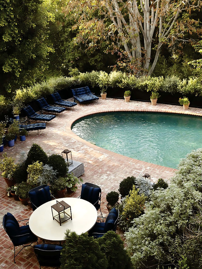 47+ Mesmerizing Backyard Landscaping Ideas- Terraces and Gardens That Will Transform Your Home usefuldiyprojects (43)