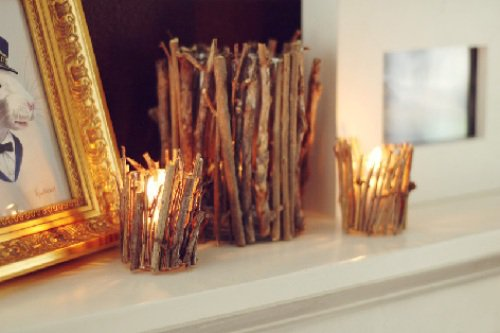 Candle Holders Projects-usefuldiyprojects.com (21)