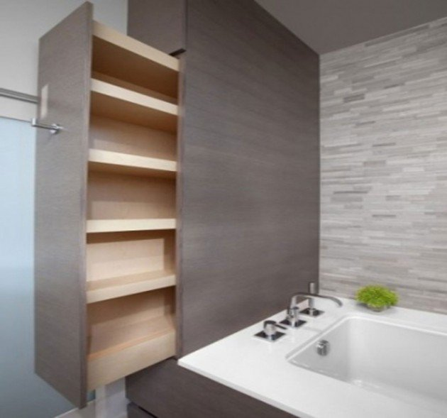 Bathroom Storage Ideas-usefuldiyprojects.com (1)