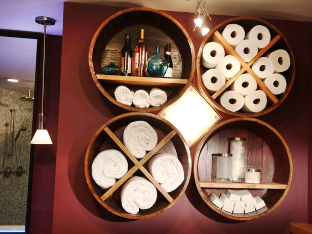 Bathroom Storage Ideas-usefuldiyprojects.com (24)
