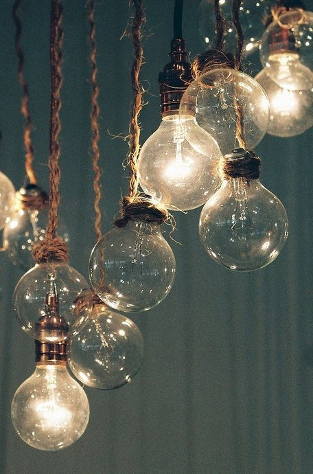 Having Fun With Light Bulb Projects-usefuldiyprojects.com (16)