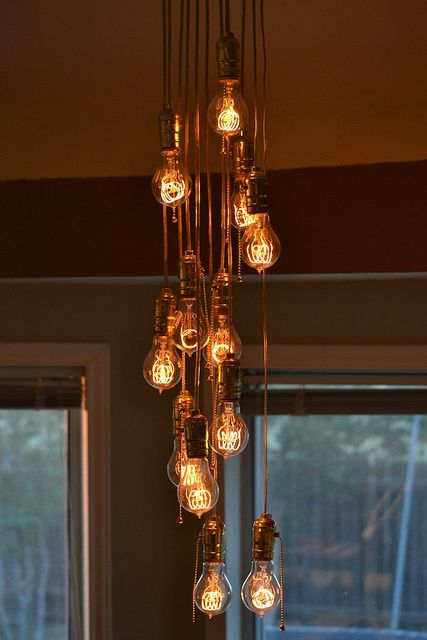 Having Fun With Light Bulb Projects-usefuldiyprojects.com (28)