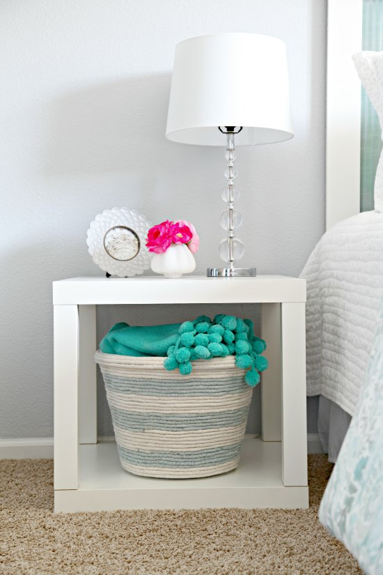 How To Add Elegant Touches With DIY Rope Crafts-usefuldiyprojects (26)