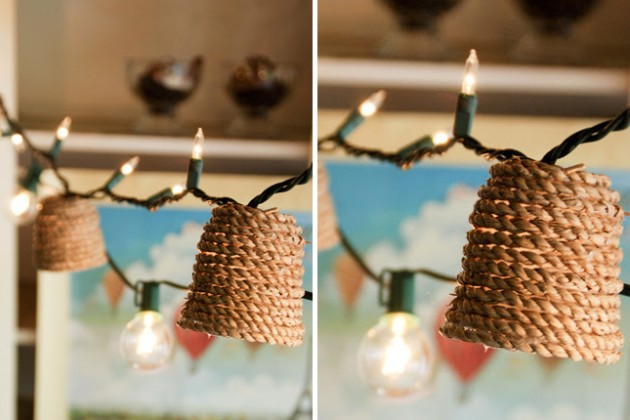 How To Add Elegant Touches With  Rope Crafts-usefuldiyprojects (30)