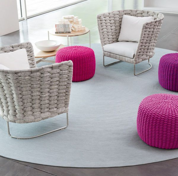 Transform Your Furniture With Knitted Furniture Crafts-usefuldiyprojects (51)