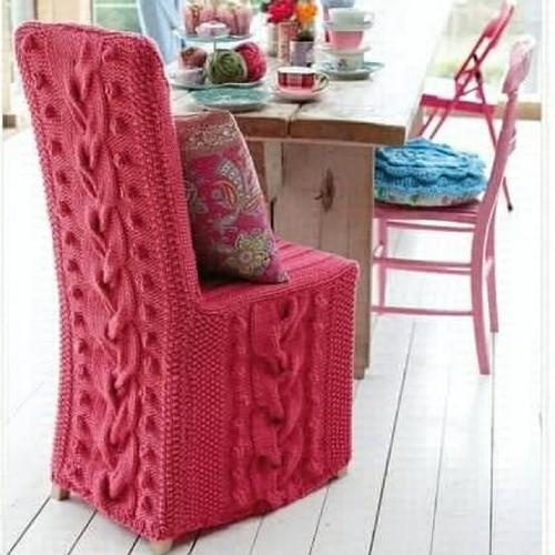 Transform Your Furniture With Knitted Furniture Ideas-usefuldiyprojects (48)