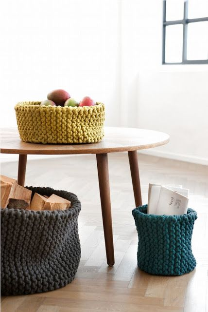 Transform Your Furniture With Knitted Furniture Ideas-usefuldiyprojects (50)