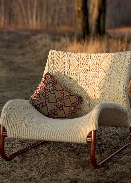 Transform Your Furniture With Knitted Furniture Ideas-usefuldiyprojects (51)