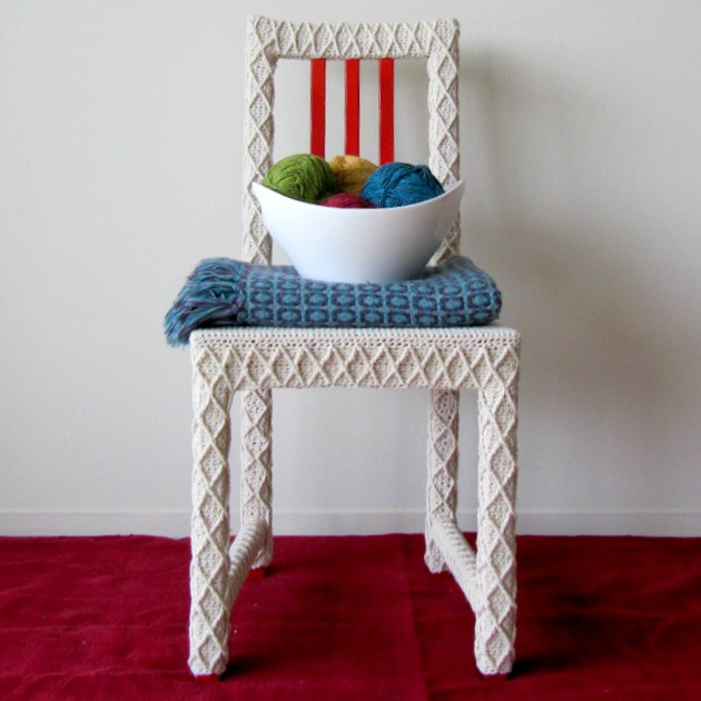Transform Your Furniture With Knitted Furniture Ideas-usefuldiyprojects (53)