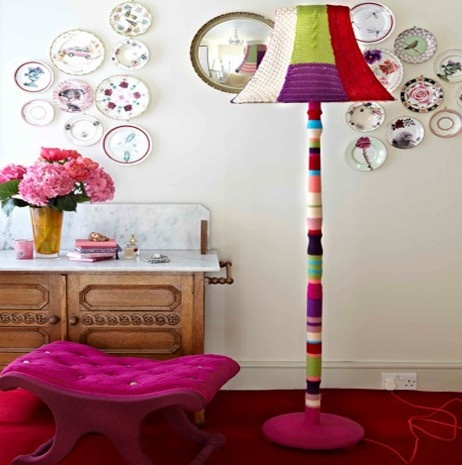 Transform Your Furniture With Knitted Furniture Ideas-usefuldiyprojects (55)