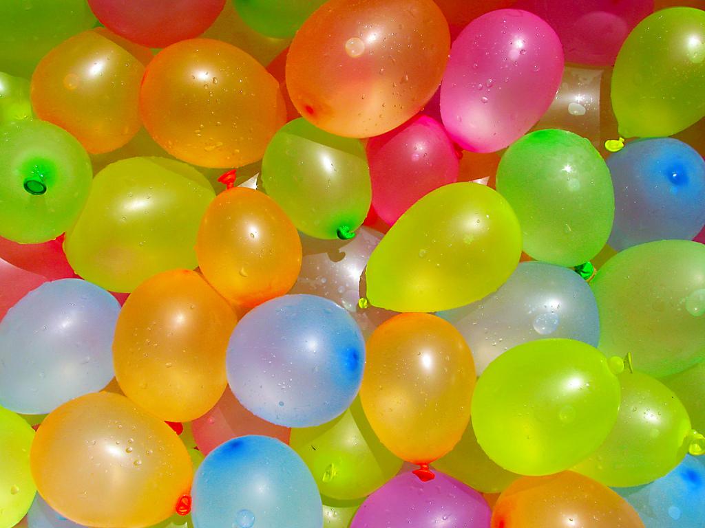hoilballoon_1423671806