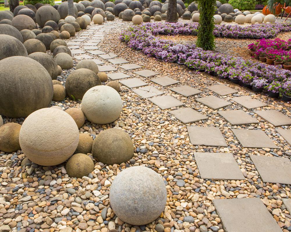 stone-garden-path