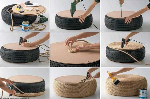 21 Super Smart and Ingenious DIY Projects To Realize at Home usefuldiyprojects (10)