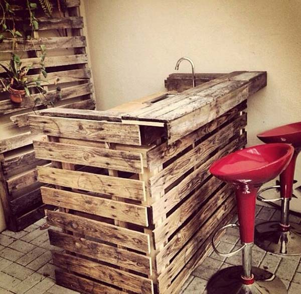 21 Super Smart and Ingenious DIY Projects To Realize at Home usefuldiyprojects (12)