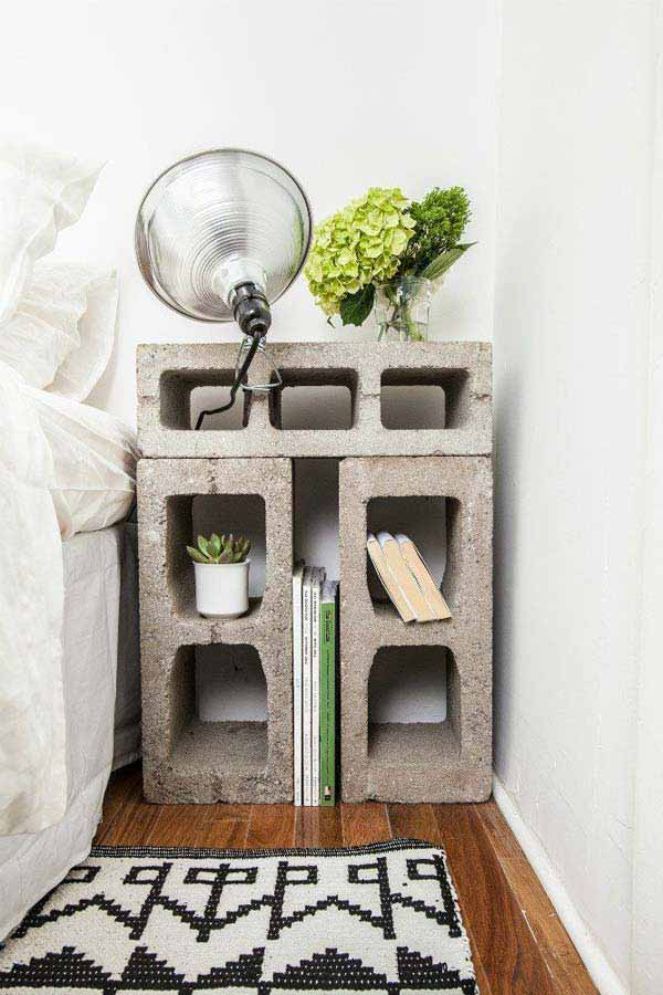21 Super Smart and Ingenious DIY Projects To Realize at Home usefuldiyprojects (13)