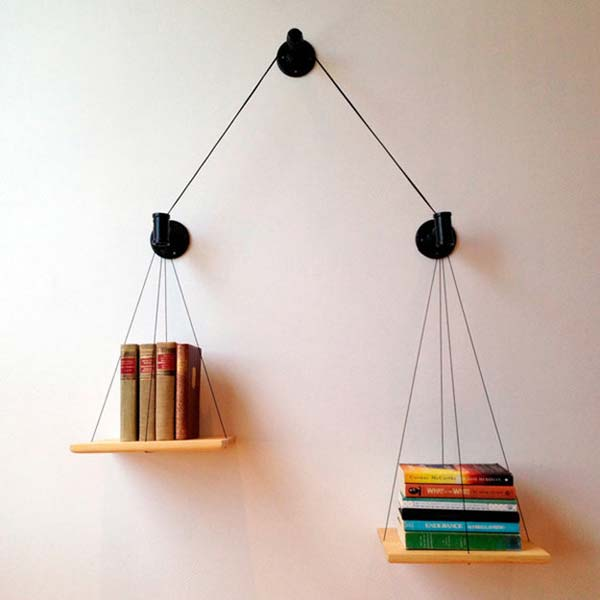21 Super Smart and Ingenious DIY Projects To Realize at Home usefuldiyprojects (4)