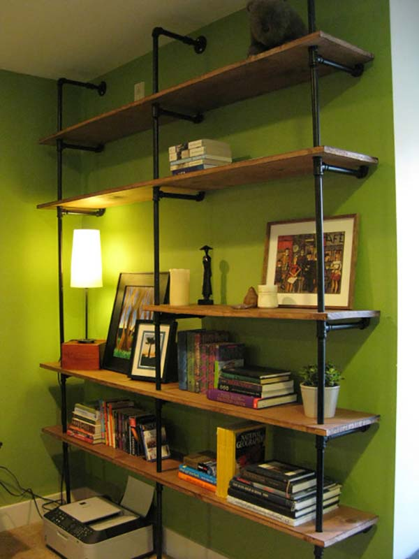 21 Super Smart and Ingenious DIY Projects To Realize at Home usefuldiyprojects (7)