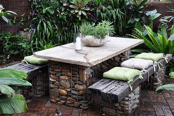 26 DIY Rock Garden Decorating Ideas of Immense Beauty usefuldiyprojects (5)