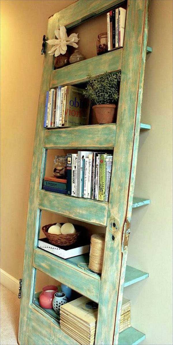 Cool Display Ideas For a Cozy Welcoming Household usefuldiyprojects (8)