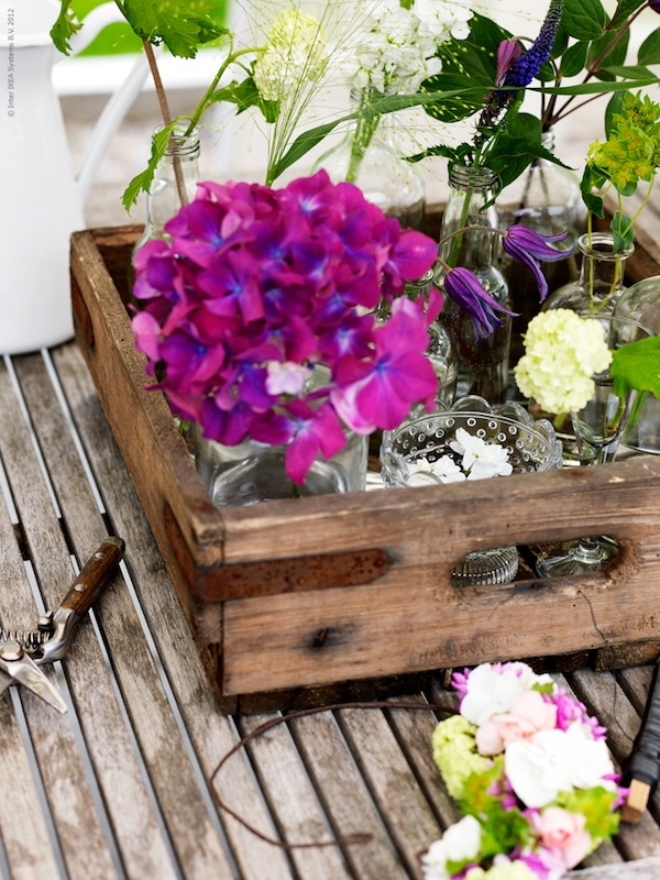 13 Creative DIY Crate Crafts To Take On -usefuldiyprojects (1)