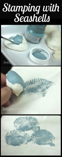 15 Creative DIY Stamps For Fabric And More-usefuldiyprojects (12)