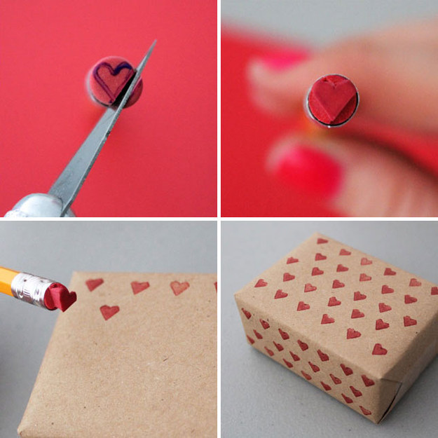15 Creative DIY Stamps For Fabric And More-usefuldiyprojects (8)